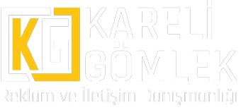 Kareli Gömlek Reklam ve İletişim Danışmanlığı